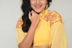 Dhanya-Balakrishna-new-photos-5