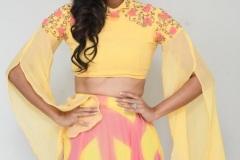 Dhanya-Balakrishna-new-photos-6