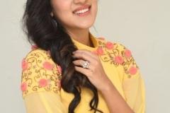 Dhanya-Balakrishna-new-photos-8