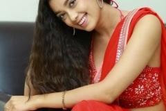 Digangana-Suryavanshi-new-photos-1