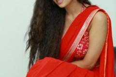Digangana-Suryavanshi-new-photos-14