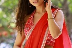 Digangana-Suryavanshi-new-photos-3