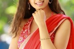 Digangana-Suryavanshi-new-photos-6