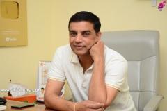 Dil-Raju-interview-photos-2