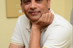 Dil-Raju-interview-photos-3