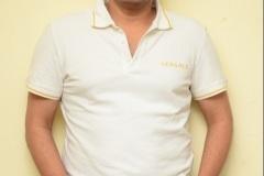 Dil-Raju-interview-photos-4