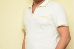 Dil-Raju-interview-photos-6