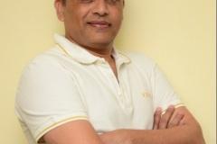 Dil-Raju-interview-photos-7