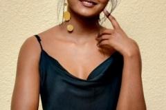 Dimple-Hayati-New-Photos-11