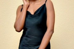 Dimple-Hayati-New-Photos-8