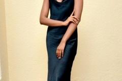 Dimple-Hayati-New-Photos-9