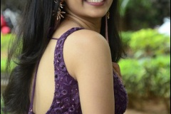 Dipali-Sharma-New-Photos-1