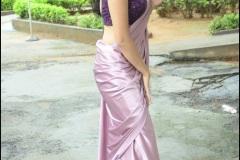 Dipali-Sharma-New-Photos-11