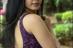 Dipali-Sharma-New-Photos-15