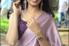 Dipali-Sharma-New-Photos-3