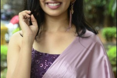 Dipali-Sharma-New-Photos-7