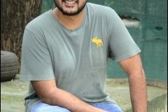 Director-Merlapaka-Gandhi-Interview-Photos-3