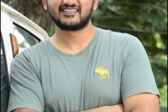 Director-Merlapaka-Gandhi-Interview-Photos-6