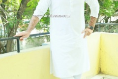 Director-Omkar-Interview-Photos-2