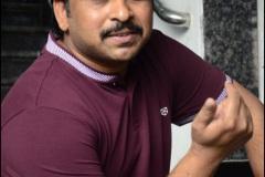 Director-Shiva-Nirvana-interview-Photos-3