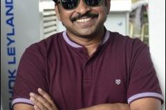 Director-Shiva-Nirvana-interview-Photos-5