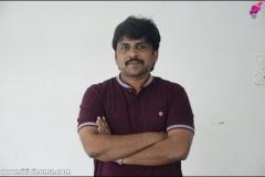 Director-Shiva-Nirvana-interview-Photos-8