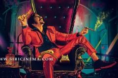 Disco-Raja-first-look-release-on-20-December-2