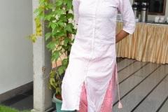 Divya-Rao-new-photos-1
