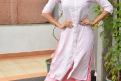 Divya-Rao-new-photos-11