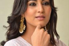 Divya-Rao-new-photos-13
