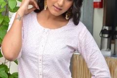 Divya-Rao-new-photos-2