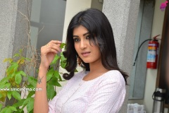 Divya-Rao-new-photos-8