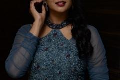 Drishya-Raghunath-New-Photos-1