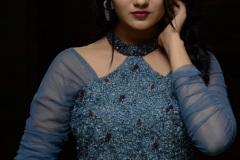 Drishya-Raghunath-New-Photos-10