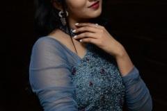 Drishya-Raghunath-New-Photos-11