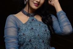 Drishya-Raghunath-New-Photos-12