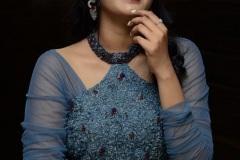 Drishya-Raghunath-New-Photos-13