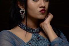 Drishya-Raghunath-New-Photos-15