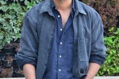 Dulquer-Salmaan-interview-photos-1