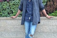 Dulquer-Salmaan-interview-photos-3