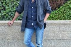 Dulquer-Salmaan-interview-photos-5