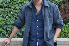 Dulquer-Salmaan-interview-photos-6