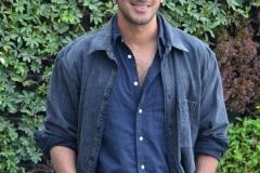 Dulquer-Salmaan-interview-photos-7