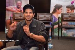 Dulquer-Salmaan-interview-photos-8