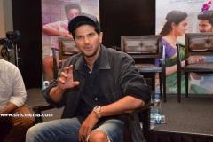 Dulquer-Salmaan-interview-photos-9