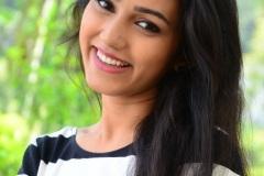 Durga-Gade-New-Photos-5