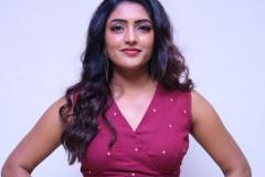 Eesha-Rebba-New-Photos-5