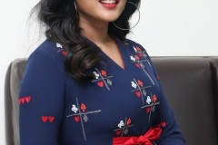 Eesha-Rebba-New-Photos-14