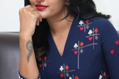Eesha-Rebba-New-Photos-19