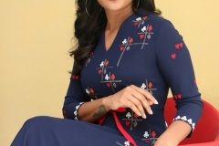 Eesha-Rebba-New-Photos-25